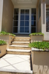 Venta de Apartamentos en TEGUCIGALPA, SAN IGNACIO