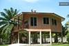 Venta de Casas en ATLÁNTIDA, GRANADITA