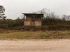 Venta de Terrenos en FRANCISCO MORAZÁN, CERRO DE HULA