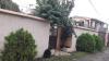Alquiler de Casas en LA CEIBA