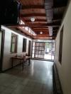 Venta de Casas en TEGUCIGALPA