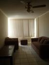 Alquiler de Apartamentos en FRANCISCO MORAZÁN, COLONIA TEPEYAC