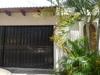 Venta de Casas en FRANCISCO MORAZÁN, 3 CAMINOS