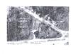 Venta de Terrenos en CORTES, SAN PEDRO SULA, AUTOPISTA AL AEROPUERTO