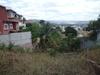 Venta de Terrenos en LOMAS DEL MAYAB, TEGUCIGALPA