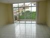 Alquiler de Apartamentos en TEGUCIGALPA, LOMAS DEL GUIJARRO