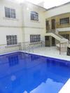 Alquiler de Apartamentos en CORTES, SAN PEDRO SULA, LA MODERNA