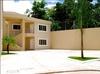 Alquiler de Apartamentos en TEGUCIGALPA, COL. MIRAFLORES