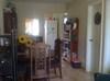 Venta de Casas en FRANCISCO MORAZÁN, LOS PORTALES