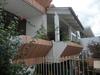 Venta de Casas en FRANCISCO MORAZÁN, CASTAÑO SUR