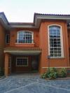 Alquiler de Casas en CORTES, SAN PEDRO SULA, JUAN LINDO