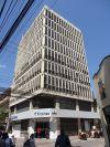 Modulos, Bodegas, Plaza Comercial en CENTRO DE TEGUCIGALPA