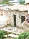 Venta de Casas en FRANCISCO MORAZÁN, COMAYAGÜELA