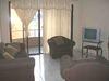 Alquiler de Apartamentos en TEGUCIGALPA, COL. LOMAS DEL GUIJARRO