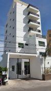Venta de Apartamentos en TEGUCIGALPA, LOMAS DEL GUIJARRO
