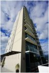 Alquiler de Apartamentos en FRANCISCO MORAZÁN, LOMAS DEL MAYAB