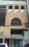 Venta de Casas en COMAYAGUA, SIGUATEPEQUE
