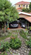 Venta de Casas en CORTES, SAN PEDRO SULA