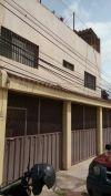 Venta de Apartamentos en TEGUCIGALPA