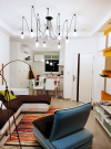 Venta de Apartamentos en CORTES, SAN PEDRO SULA, LOS ÁLAMOS