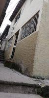Venta de Casas en DISTRITO CENTRAL (TEGUCIGALPA)