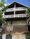 Venta de Casas en ISLAS DE LA BAHÍA, ROATAN
