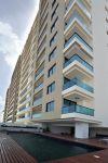 Alquiler de Apartamentos en TEGUCIGALPA