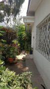 Venta de Casas en FRANCISCO MORAZÁN, COLONIA LOMAS DEL GUIJARRO