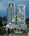 Venta de Apartamentos en DISTRITO CENTRAL (TEGUCIGALPA)