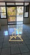 Alquiler de Apartamentos en DISTRITO CENTRAL (TEGUCIGALPA)