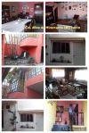 Venta de Casas en FRANCISCO MORAZÁN, COLONIA ALTOS DE MIRAMONTES