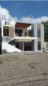 Alquiler de Apartamentos en CORTES, SAN PEDRO SULA