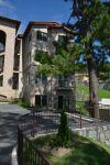 Venta de Apartamentos en FRANCISCO MORAZÁN, CONDOMINIOS MONTE VISTA