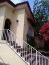 Venta de Casas en FRANCISCO MORAZÁN, COLONIA LOMAS DEL GUIJARRO SUR