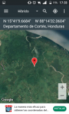 Venta de Fincas en CORTES, CUYAMELITO RÍO MOTAGUA