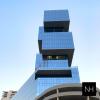 Modulos, Bodegas, Plaza Comercial en CORTES, SAN PEDRO SULA