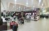 Modulos, Bodegas, Plaza Comercial en TEGUCIGALPA