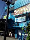 Locales Comerciales en FRANCISCO MORAZÁN, INMEDIACIÓN DE MALL PREMIER