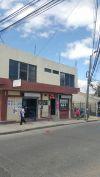 Locales Comerciales en TEGUCIGALPA. CALPULES