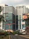 Alquiler de Apartamentos en FRANCISCO MORAZÁN, CENTRO MORAZAN/BLV. MORAZAN