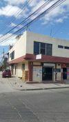 Locales Comerciales en FRANCISCO MORAZÁN, COLONIA CALPULES