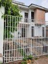 Venta de Casas en FRANCISCO MORAZÁN, VENTA CASA  COLONIA AMERICA