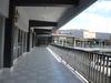 Modulos, Bodegas, Plaza Comercial en FRANCISCO MORAZÁN, BOULEVARD MORAZÁN