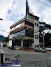Modulos, Bodegas, Plaza Comercial en CORTES, SAN PEDRO SULA, COLOMBIA 105 BRIGADA