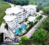 Venta de Apartamentos en CORTES, RESIDENCIAL BOSQUES DEL MERENDON, SAN PEDRO SULA