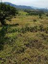 Venta de Terrenos en DISTRITO CENTRAL (TEGUCIGALPA)