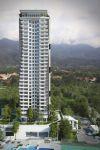 Alquiler de Apartamentos en ATLÁNTIDA, SAN PEDRO SULA