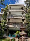 Alquiler de Casas en TEGUCIGALPA