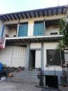 Locales Comerciales en TEGUCIGALPA